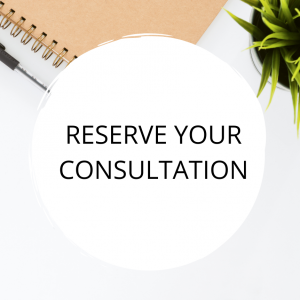Reserve your trichology consultation