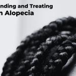 treating traction alopecia